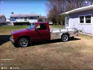 1988 GMC Other One of a kind Pickup Truck