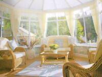 Conservatory suite