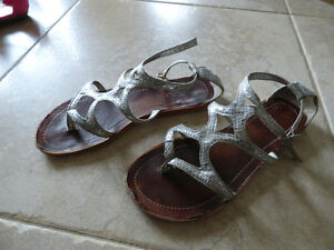 shoes, sandals, boots many for sale see photos