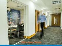 London * Office Rental * EUSTON ROAD - KINGS CROSS EUSTON-NW1