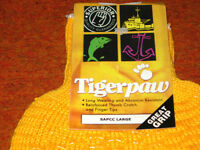TigerPaw Gripper Gloves  Great if your moving boxes