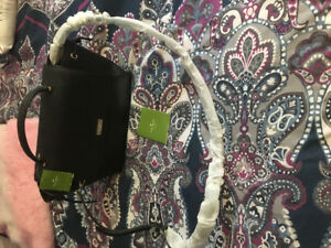 Authentic brand new Kate Spade purse