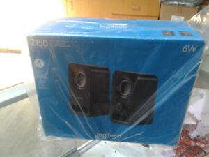 Speakers-new