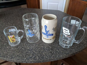 ►► Collectable & Authentic Beer Stein◄◄