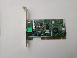 56K Internal PCI Modems