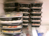 Personal Shopper and Meal Prep !!! Cook 4 Hire !!!