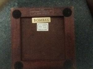 Bombay Company Trinket Box London Ontario image 2