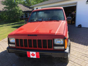 Jeep Othrmdl Pickup Truck Used | Great Deals on New or Used