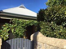 House for Rent Central Fremantle Fremantle Fremantle Area Preview