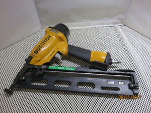 GENTLY USED & NEW TOOLS FOR SALE