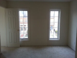 1 bedroom available at York Univeristy
