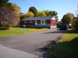 House for sale Osgoode