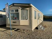 used static caravan for sale on the South Coast, CALL DEAN ON 07835536801 FOR