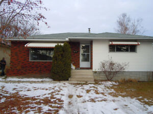 MALMO BUNGALOW - 11440 - 46 AVENUE by SOUTHGATE MALL