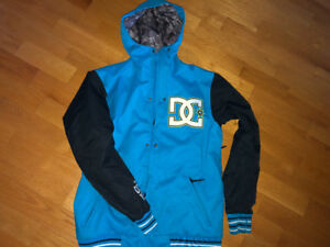Manteau ski/snow DC