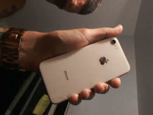 Iphone 8 and 4 avab 8 has i cloud amd small cracked screen works