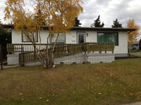 Basement Suite Available North Edmonton - May 1st Call Now.