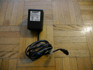 Bloc D'alimentation- Power supply pour rasoir Conair