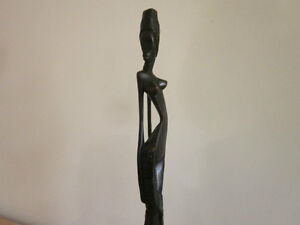 Sculture Africaine ★★★★