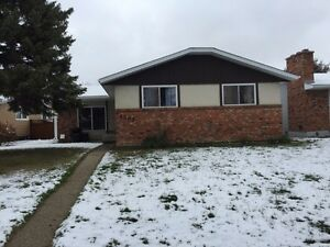 Whole House for rent $1500/per month