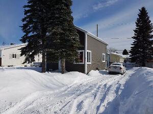 A cozy place to call home - 294 12th Avenue