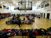 Fall Pictou County Mom to Mom Sale