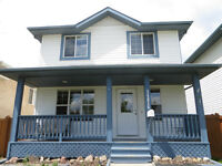 BEAUTIFULLY RENOVATED! 4 bedroom 3.5 bath home in Northeast Edm