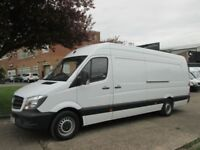 Low cost Removals & Storage! House/office/business moves & clearance. Man & Van Call 07392 828 800