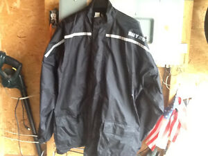 Men's and women's motorcycle outer wear Kitchener / Waterloo Kitchener Area image 3