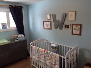 House for rent in wainwright, AB