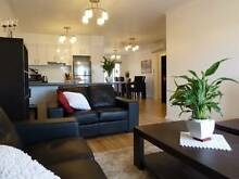 Newly Renovated Fully Furnished 2 BR Top Floor CBD Apartment Adelaide CBD Adelaide City Preview