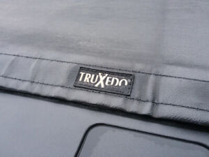 Tonneau cover  f 150 2010 To 2014