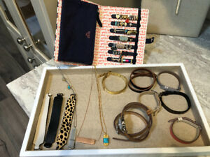 Huge lot of Keep Collective Jewelry