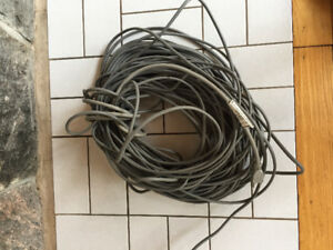200 foot Roof and Gutter Heating Cable
