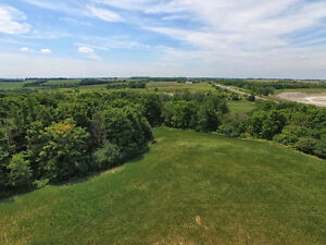 SOLD: Stunning Riverfront Lot - Income Tax Benefits & Recreation London Ontario image 9