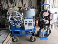 Business Opportunity Oil Recycling Machine