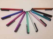 Stylus Pen For iPhone and iPad Carseldine Brisbane North East Preview