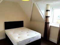 Double Rooms, With WIFI