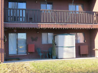 Located on the East end of Yorkton!
