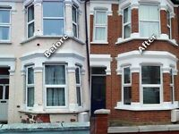 Graffiti removal, restoration of stonework / stone / brick / wood / timber / furniture / concrete