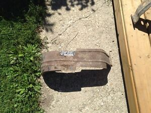 Belt guard artic cat  Stratford Kitchener Area image 3