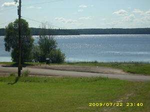Lakefront Property Strathcona County Edmonton Area image 3