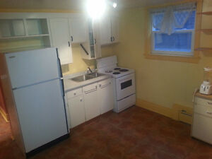 apartment for rent near danforth and coxwell