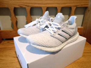 Adidas Ultraboost Reigning Champ Size 7 DS
