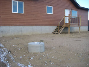 Waterfront Bungalow for Sale on Last Mountain Lake Moose Jaw Regina Area image 3