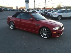 Bmw M3 E46 2005 the cleanest in the market