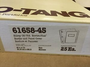 2500 brand new Duo-Tang folders in boxes of 25 Kitchener / Waterloo Kitchener Area image 2