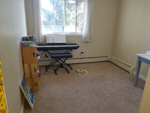 Roommate - 1 Bedroom. All Utilities Included.