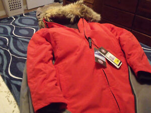 Canada Goose jackets outlet authentic - Canada Goose Jacket | Buy or Sell Women's Tops, Outerwear in St ...