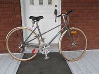 Vélo vintage Mikado